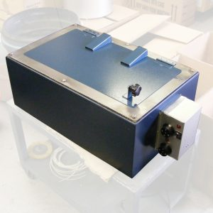 Heating Tanks Type DT