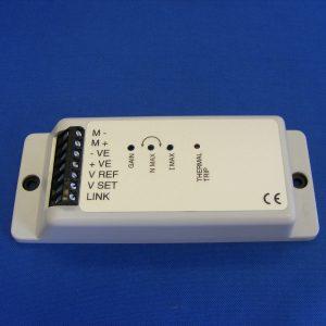 SN12417 Motor Speed Controller