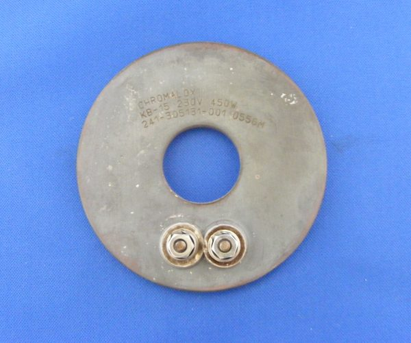 SN14120 Heating Element KB15 450W 230V