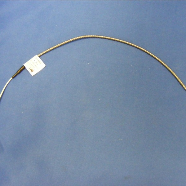 Thermocouple for all Rotadip models