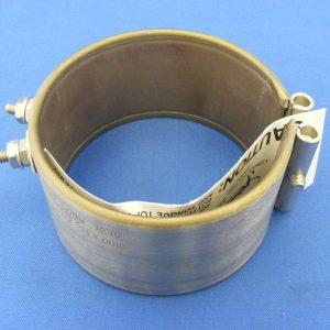 SN14190 Band Element 800W 230V