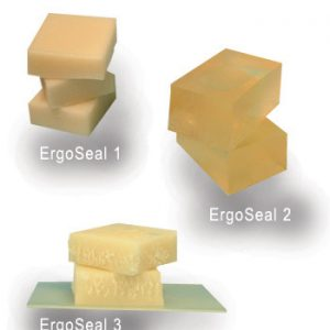 Ergoseal - Core Encapsulation Wax