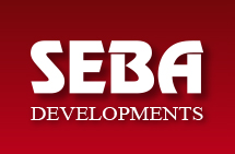 Seba Developments
