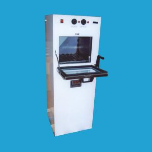 Waxing Machine - SW5
