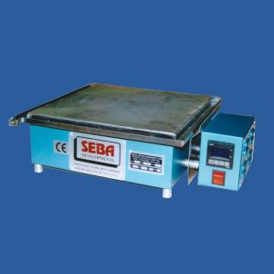 Electric Hot Plates