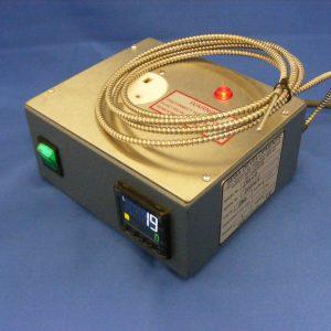 ER6 Digital Controller