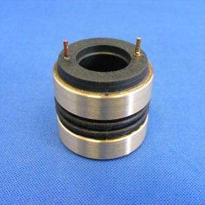 SN28184 Slip Ring Assembly